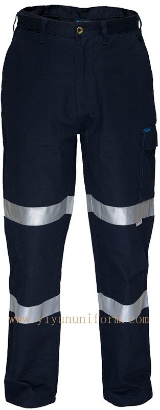 work long pants  YY8021